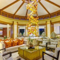 Отель Royalton White Sands All Inclusive развлечения