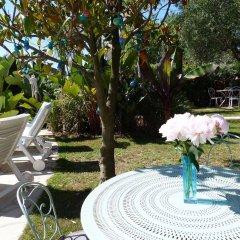 Отель Chambres d'Hotes Blue Dream Франция, Канны - отзывы, цены и фото номеров - забронировать отель Chambres d'Hotes Blue Dream онлайн помещение для мероприятий