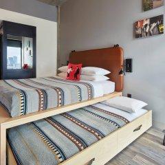 Отель Moxy Columbus Short North США, Колумбус - отзывы, цены и фото номеров - забронировать отель Moxy Columbus Short North онлайн детские мероприятия