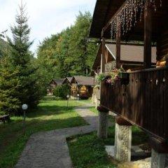 Гостиница Воеводино Курорт фото 13