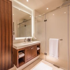 Отель bnbme|4B-118-U25 Дубай ванная фото 2