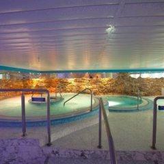 Olympia Hotel Events & Spa фото 3