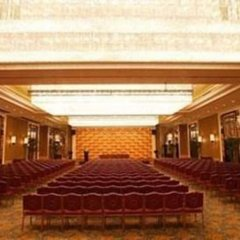 Отель Wyndham Grand Plaza Royale Oriental Shanghai Китай, Шанхай - отзывы, цены и фото номеров - забронировать отель Wyndham Grand Plaza Royale Oriental Shanghai онлайн фото 5