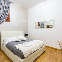 Отель Trevispagna Charme Apartment Италия, Рим - отзывы, цены и фото номеров - забронировать отель Trevispagna Charme Apartment онлайн фото 12
