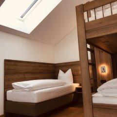 Отель Westside Hotel garni Германия, Мюнхен - отзывы, цены и фото номеров - забронировать отель Westside Hotel garni онлайн детские мероприятия фото 2