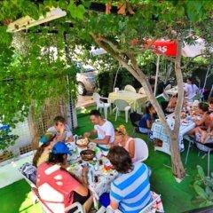 Cobanoglu Hotel Каш детские мероприятия фото 2