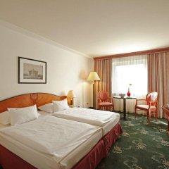 Отель ARCOTEL Wimberger Vienna Австрия, Вена - - забронировать отель ARCOTEL Wimberger Vienna, цены и фото номеров комната для гостей фото 5