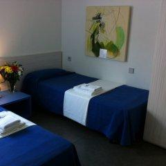 Отель Diamant Blue Ориуэла комната для гостей
