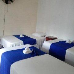 Отель Holiday Home Guest House Порт Антонио детские мероприятия