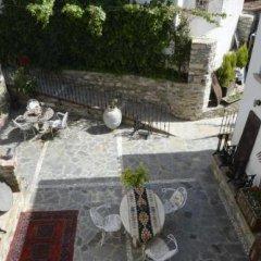 Ayasoluk Hotel Турция, Сельчук - отзывы, цены и фото номеров - забронировать отель Ayasoluk Hotel онлайн фото 12