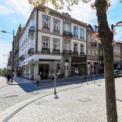 Отель BO - Fernandes Tomás фото 4