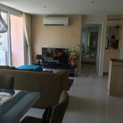 Отель Grande Caribbean Pattaya With Waterpark Free Wifi Паттайя интерьер отеля фото 2