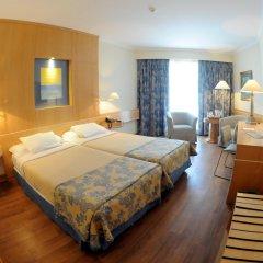Отель Enotel Lido Madeira - Все включено комната для гостей фото 3