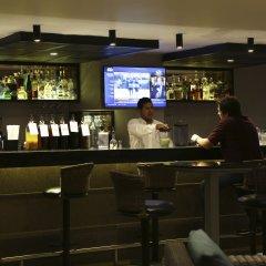 Отель Casa Andina Premium Piura гостиничный бар