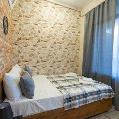 Апартаменты More Apartments na Avtomobilnom 58A (2) Красная Поляна фото 14