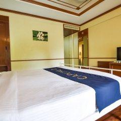 Отель Krabi Success Beach Resort удобства в номере
