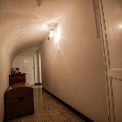 Отель MyRoom Accademy Италия, Болонья - отзывы, цены и фото номеров - забронировать отель MyRoom Accademy онлайн удобства в номере