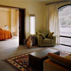 Отель Аван Дзорагет Туфенкиан комната для гостей фото 3