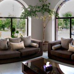 Отель Армения Армения, Джермук - отзывы, цены и фото номеров - забронировать отель Армения онлайн интерьер отеля фото 2