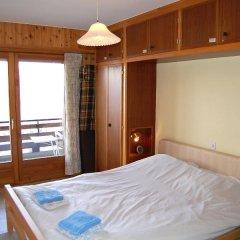 Отель Rossignol - INH 25052 Нендаз комната для гостей фото 2