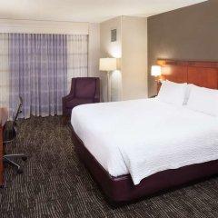 Отель 1600 США, Вашингтон - отзывы, цены и фото номеров - забронировать отель 1600 онлайн комната для гостей фото 2