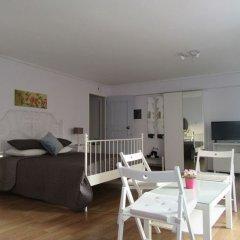 Отель Nota Hotel Apartments Греция, Афины - отзывы, цены и фото номеров - забронировать отель Nota Hotel Apartments онлайн комната для гостей