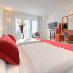 Отель ARCOTEL Wimberger Vienna Австрия, Вена - - забронировать отель ARCOTEL Wimberger Vienna, цены и фото номеров комната для гостей фото 2