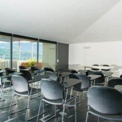 Отель Quinta do Vallado Португалия, Пезу-да-Регуа - отзывы, цены и фото номеров - забронировать отель Quinta do Vallado онлайн помещение для мероприятий фото 2