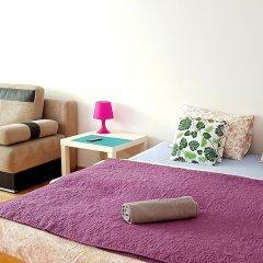 Отель Vistula Apartment Польша, Варшава - отзывы, цены и фото номеров - забронировать отель Vistula Apartment онлайн фото 9
