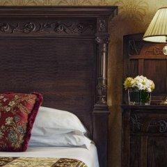 Отель Galleria Италия, Венеция - отзывы, цены и фото номеров - забронировать отель Galleria онлайн комната для гостей фото 3