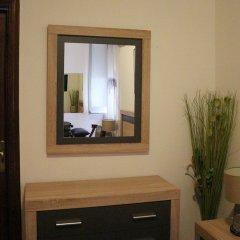 Отель Hostal San Isidro Мадрид удобства в номере фото 2