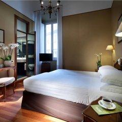 Exe Hotel Della Torre Argentina Рим спа фото 2
