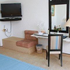 Отель Hasdrubal Thalassa And Spa Сусс фото 14
