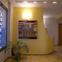 Отель Museum Hotel Греция, Афины - отзывы, цены и фото номеров - забронировать отель Museum Hotel онлайн фото 2
