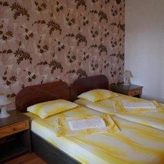 Отель Byala Rada Complex Болгария, Варна - отзывы, цены и фото номеров - забронировать отель Byala Rada Complex онлайн комната для гостей фото 4