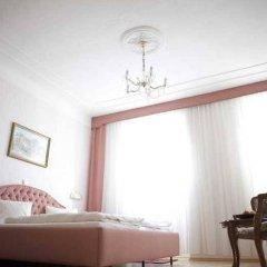 Отель Am Brillantengrund Австрия, Вена - 9 отзывов об отеле, цены и фото номеров - забронировать отель Am Brillantengrund онлайн удобства в номере фото 2