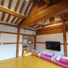 Отель So Hyeon Dang Hanok Guesthouse Южная Корея, Сеул - отзывы, цены и фото номеров - забронировать отель So Hyeon Dang Hanok Guesthouse онлайн детские мероприятия