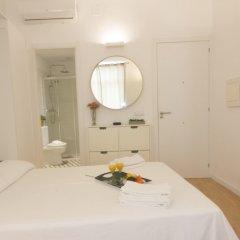 Отель Living Valencia - Corregeria комната для гостей фото 2