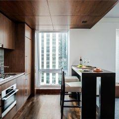 Отель The Langham, New York, Fifth Avenue США, Нью-Йорк - 8 отзывов об отеле, цены и фото номеров - забронировать отель The Langham, New York, Fifth Avenue онлайн фото 3