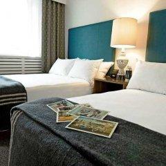 Отель The Burrard Канада, Ванкувер - отзывы, цены и фото номеров - забронировать отель The Burrard онлайн в номере