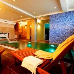 Hotel Relax Inn спа фото 2