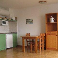 Отель Apartamentos Vista Blanes в номере фото 2