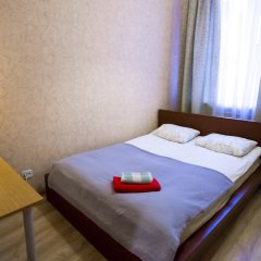 Апартаменты Four-room apartment on Nevsky 106 комната для гостей фото 2