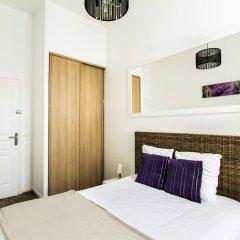 Отель Florella Marceau комната для гостей фото 5