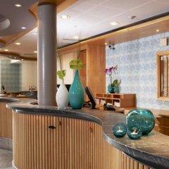 Отель Scandic Mölndal Швеция, Гётеборг - отзывы, цены и фото номеров - забронировать отель Scandic Mölndal онлайн спа фото 2