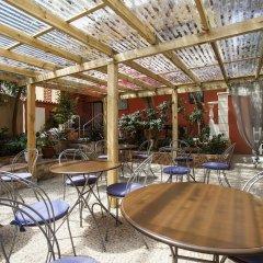 Отель Elegance Playa Arenal III фото 8