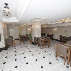 Manesol Old City Bosphorus Турция, Стамбул - 8 отзывов об отеле, цены и фото номеров - забронировать отель Manesol Old City Bosphorus онлайн помещение для мероприятий фото 2
