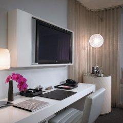 Отель W Hollywood в номере