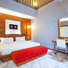 Abi Bali Resort Villas Spa In Bali Indonesia From 189 Photos Reviews Zenhotels Com