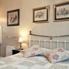 Отель The Farthings Великобритания, Йорк - отзывы, цены и фото номеров - забронировать отель The Farthings онлайн детские мероприятия